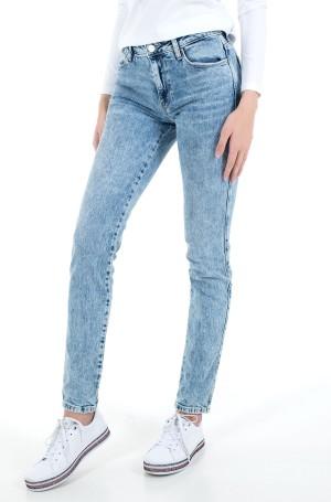 Jeans W0YAJ3 D42L1-1