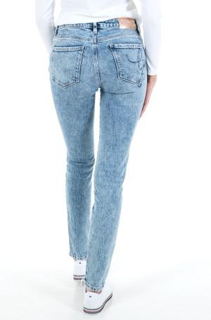 Jeans W0YAJ3 D42L1-2