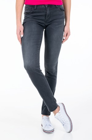Jeans 101-0026-1
