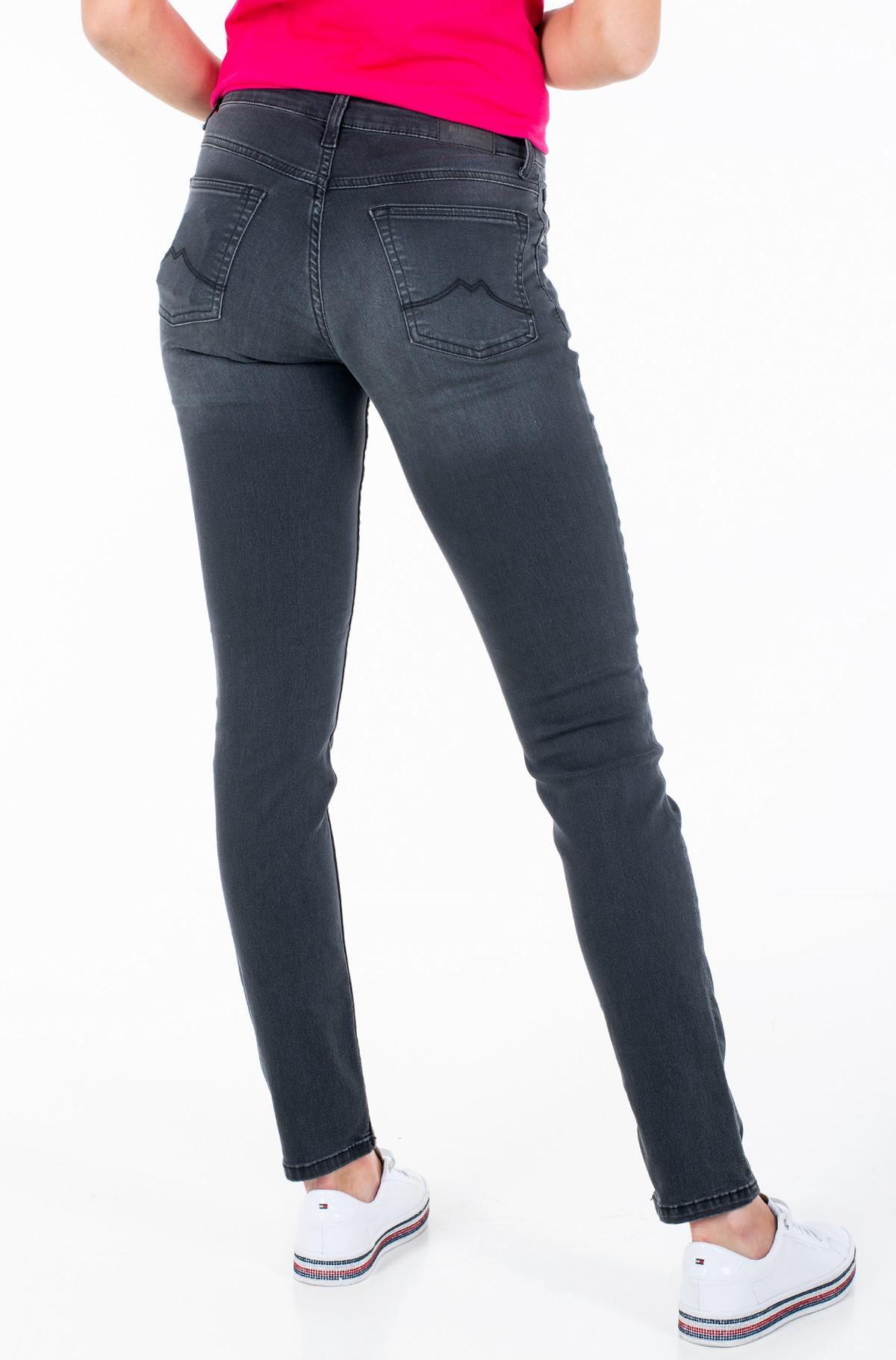 Džinsinės kelnės 101-0026-full-2