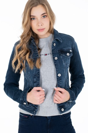 Denim jacket 101-0073-2