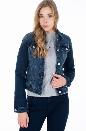 Denim jacket 101-0073-1