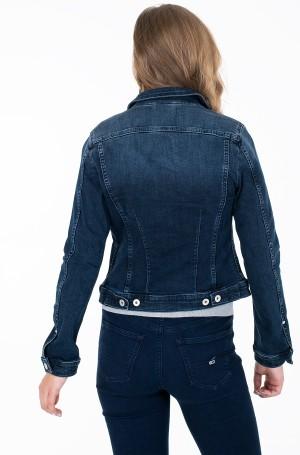 Denim jacket 101-0073-3