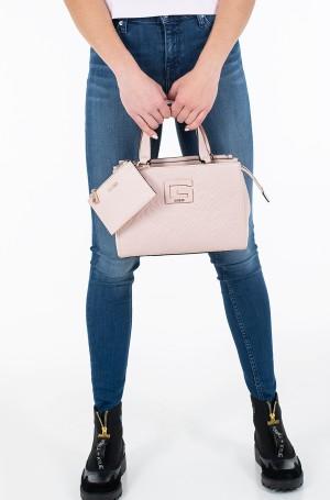 Shoulder bag HWQG77 38050-1