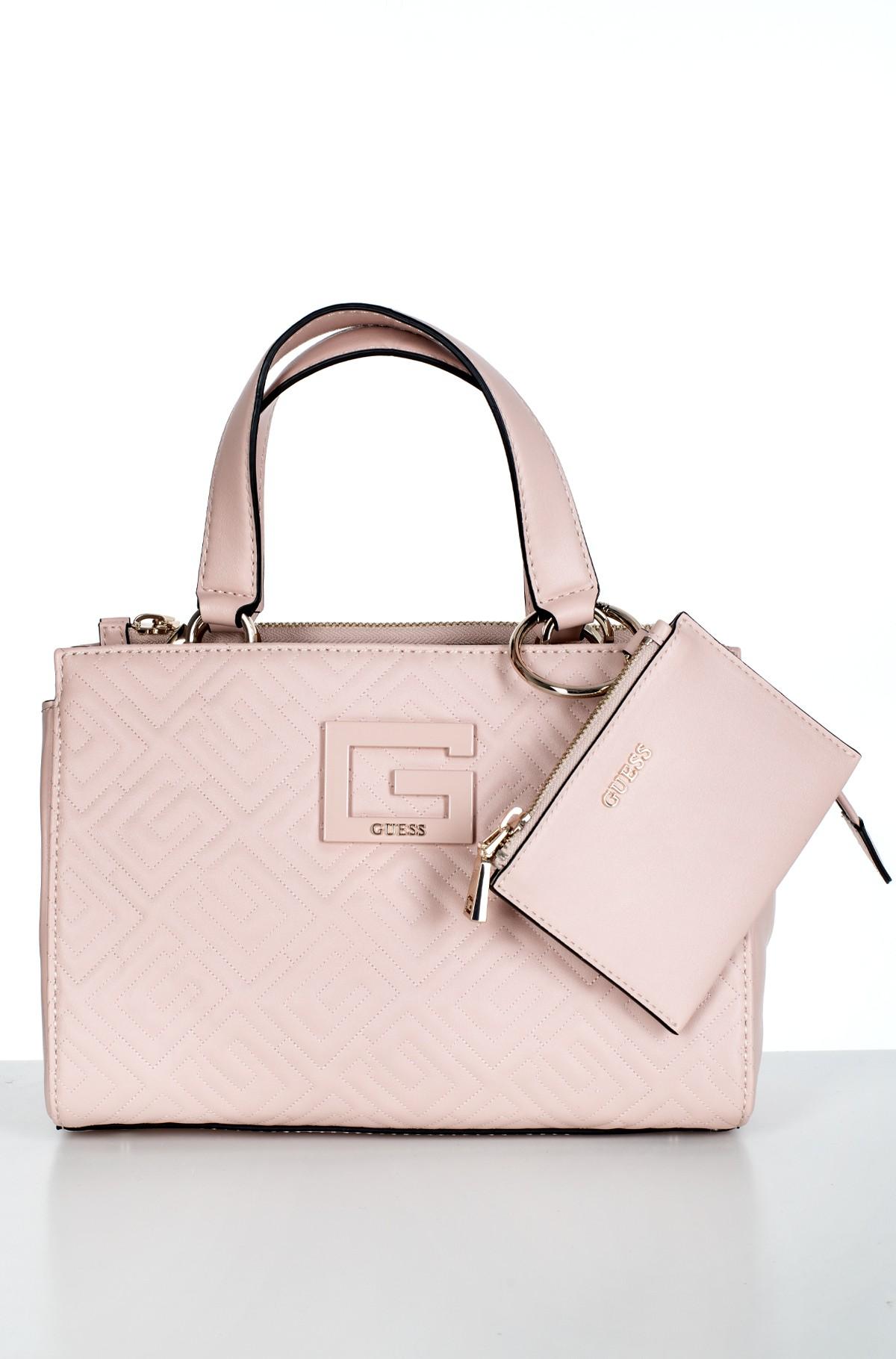 Shoulder bag HWQG77 38050-full-2