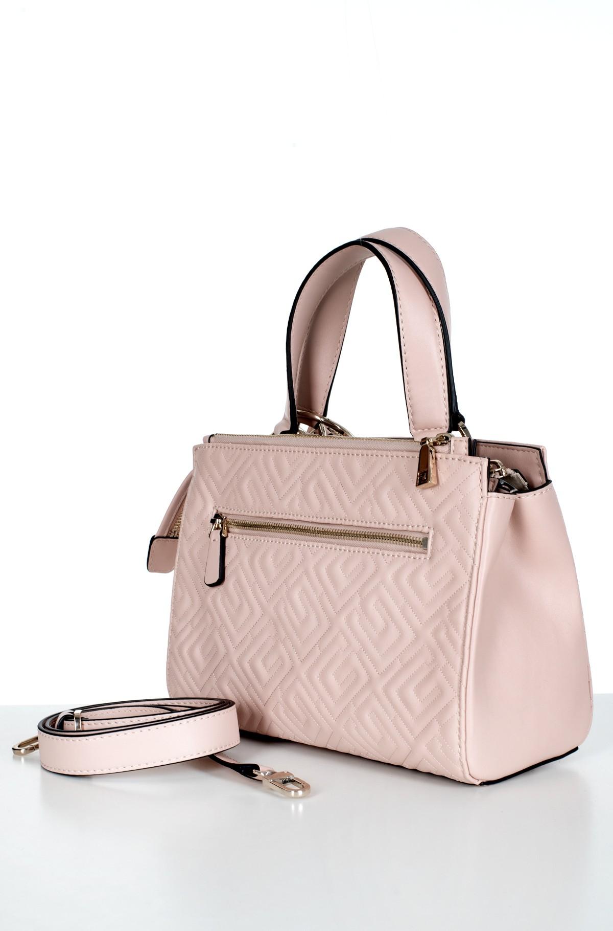 Shoulder bag HWQG77 38050-full-3