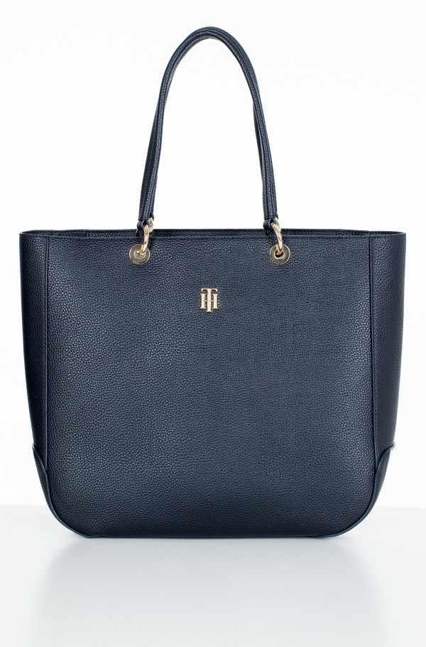 TH ESSENCE TOTE CORPORATE-hover
