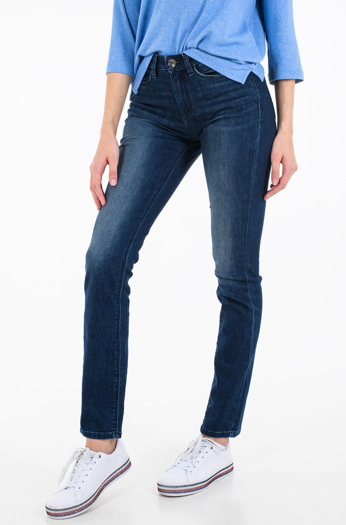Jeans 1021702-full-1