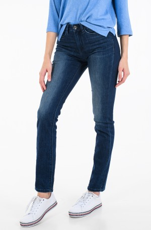 Jeans 1021702-1