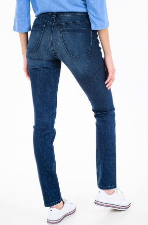 Jeans 1021702-2