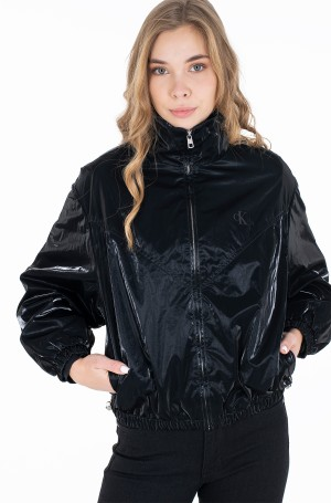 Jope ZIP THROUGH WINDBREAKER-2