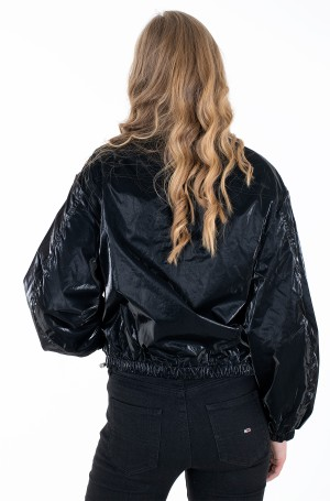 Jope ZIP THROUGH WINDBREAKER-3