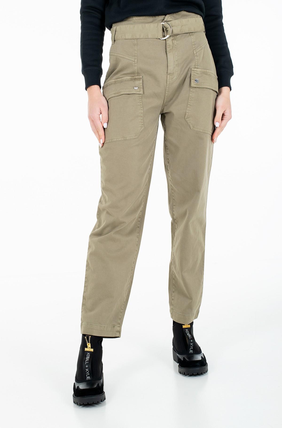 Riidest püksid W0BB05 W5DXQ-full-1