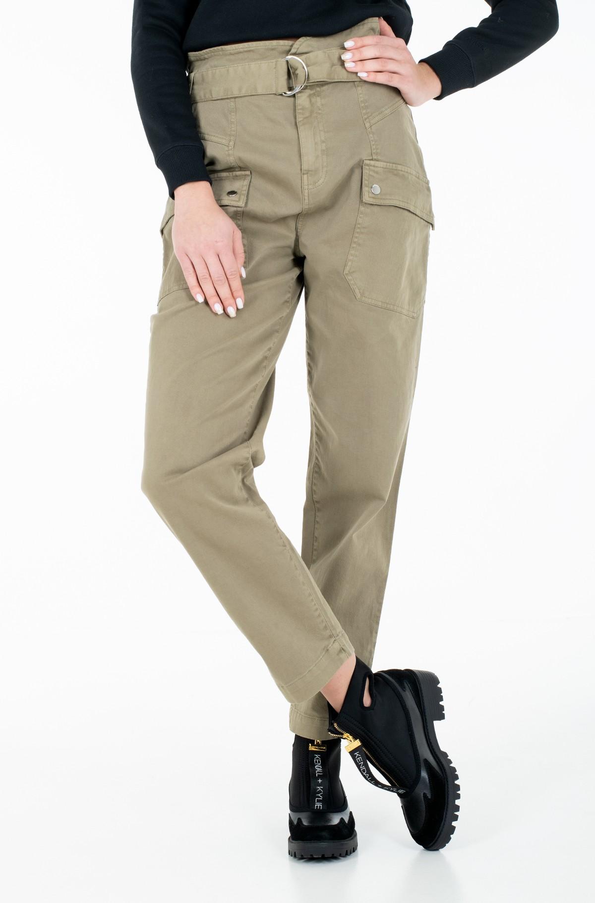 Riidest püksid W0BB05 W5DXQ-full-2