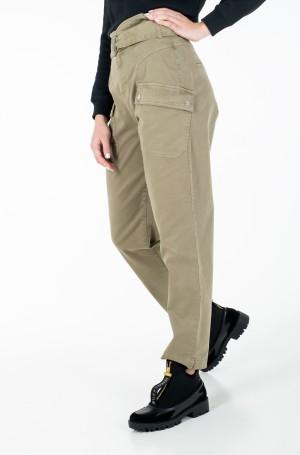 Riidest püksid W0BB05 W5DXQ-3