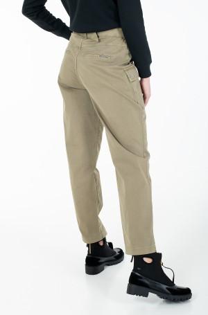 Riidest püksid W0BB05 W5DXQ-4