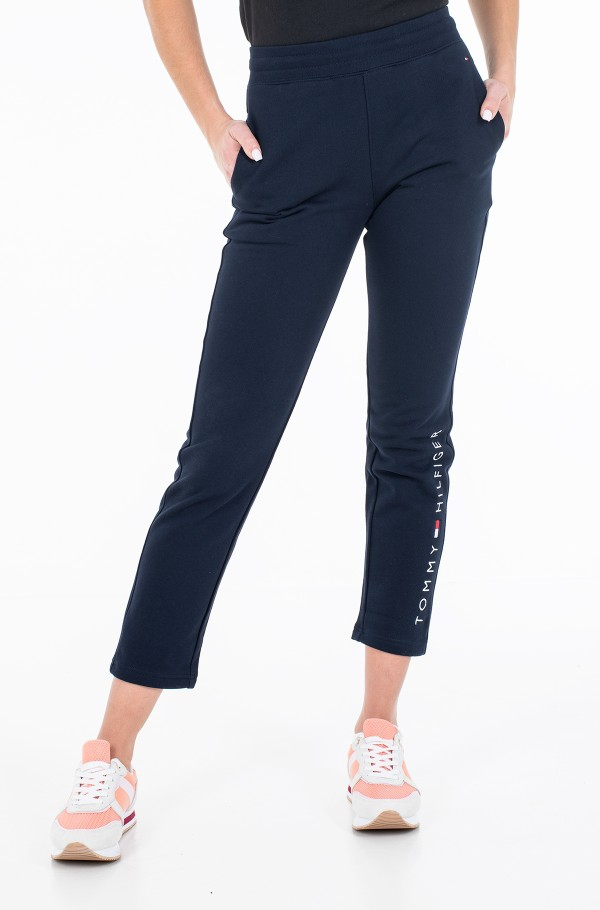 JOGGER PANT-hover