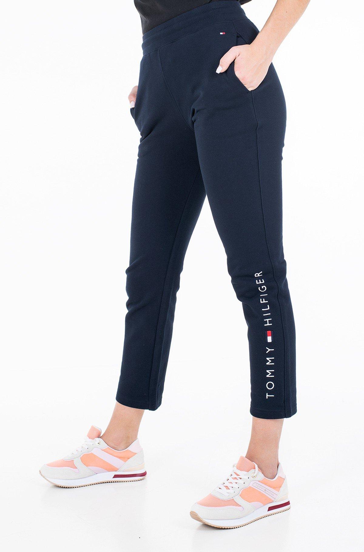 Sweatpants  JOGGER PANT-full-1