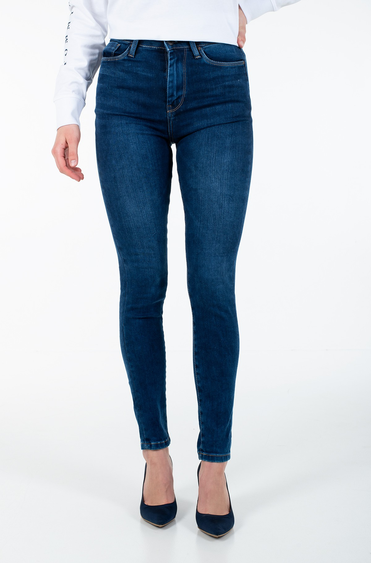 Jeans DION/PL202285DD6-full-1