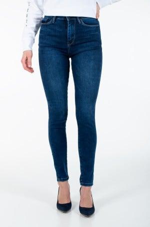 Jeans DION/PL202285DD6-1