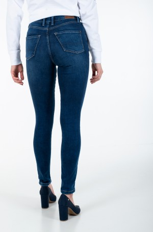 Jeans DION/PL202285DD6-2