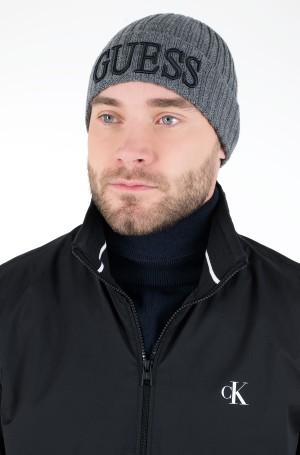 Kepurė AM8724 WOL01-1