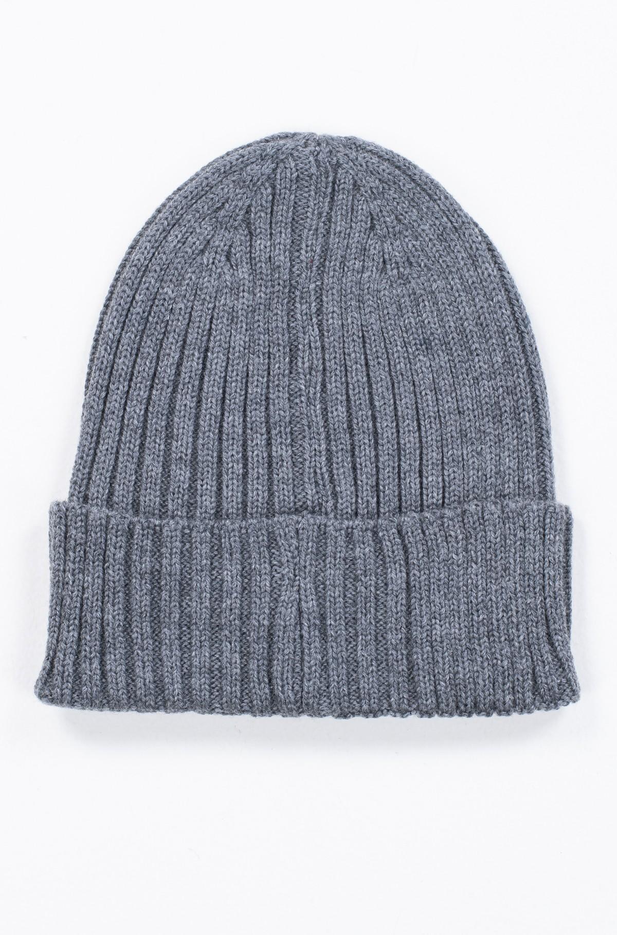 Kepurė AM8724 WOL01-full-3