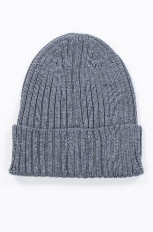 Kepurė AM8724 WOL01-3