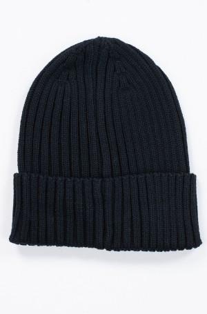 Hat AM8724 WOL01-3