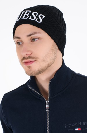 Hat AM8724 WOL01-1