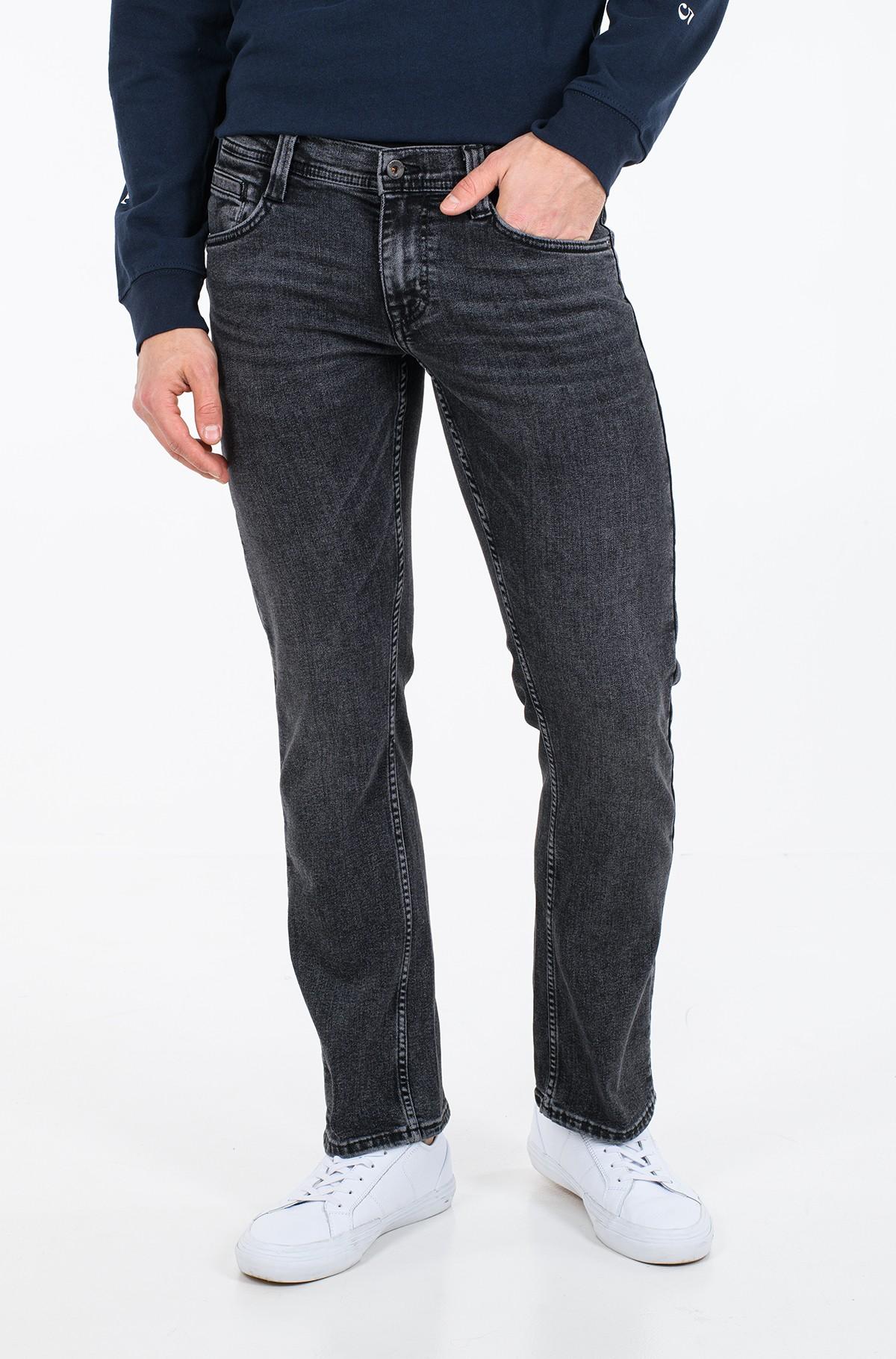 Džinsinės kelnės 1009999-full-1