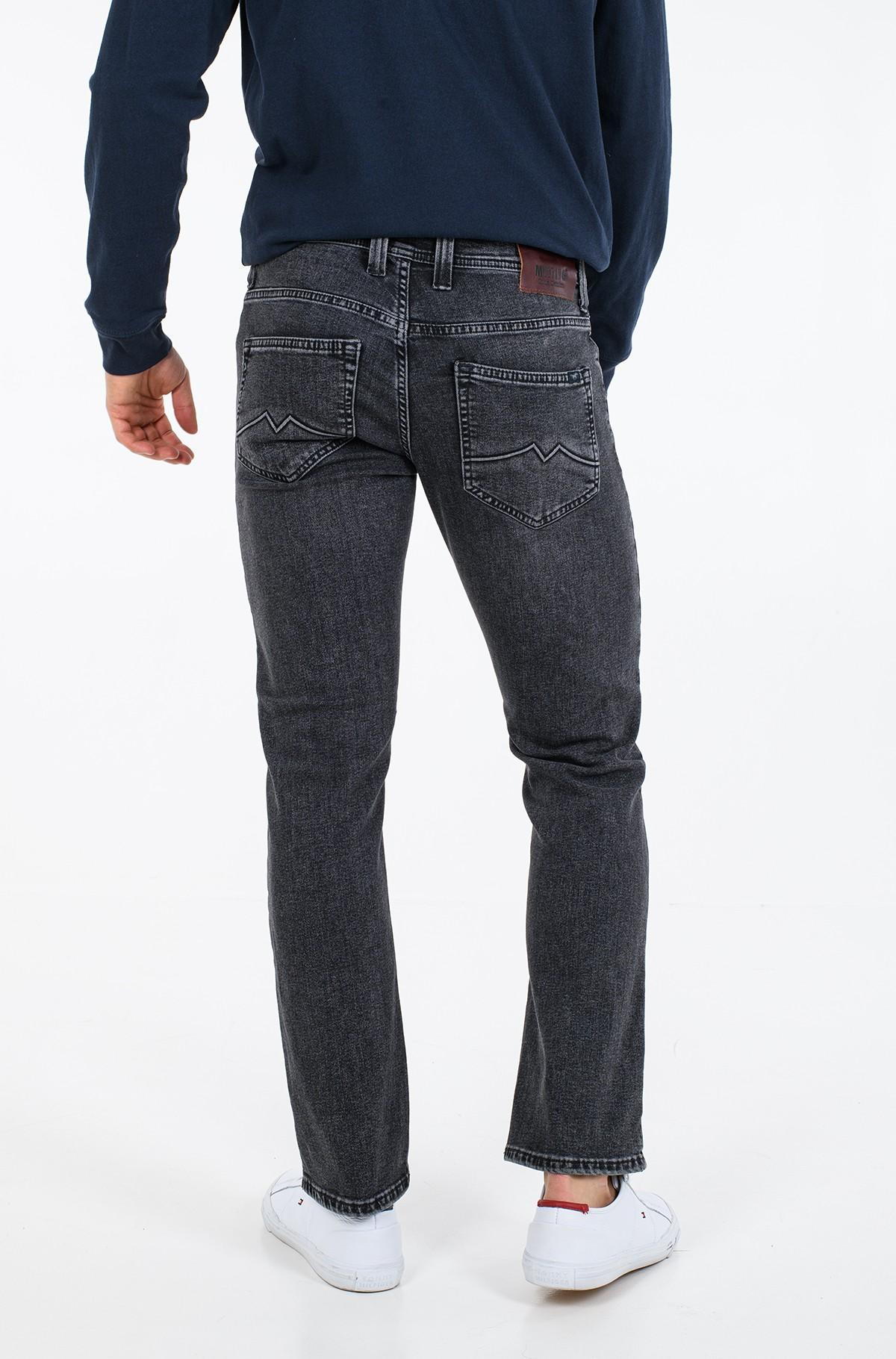 Džinsinės kelnės 1009999-full-2