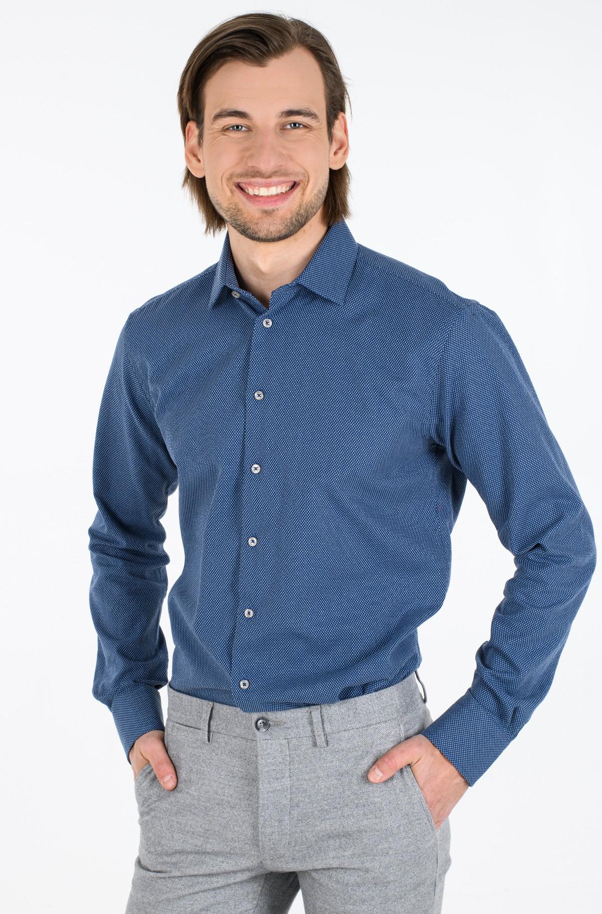 Marškiniai 83101103-full-1