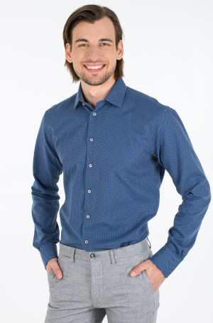 Marškiniai 83101103-1