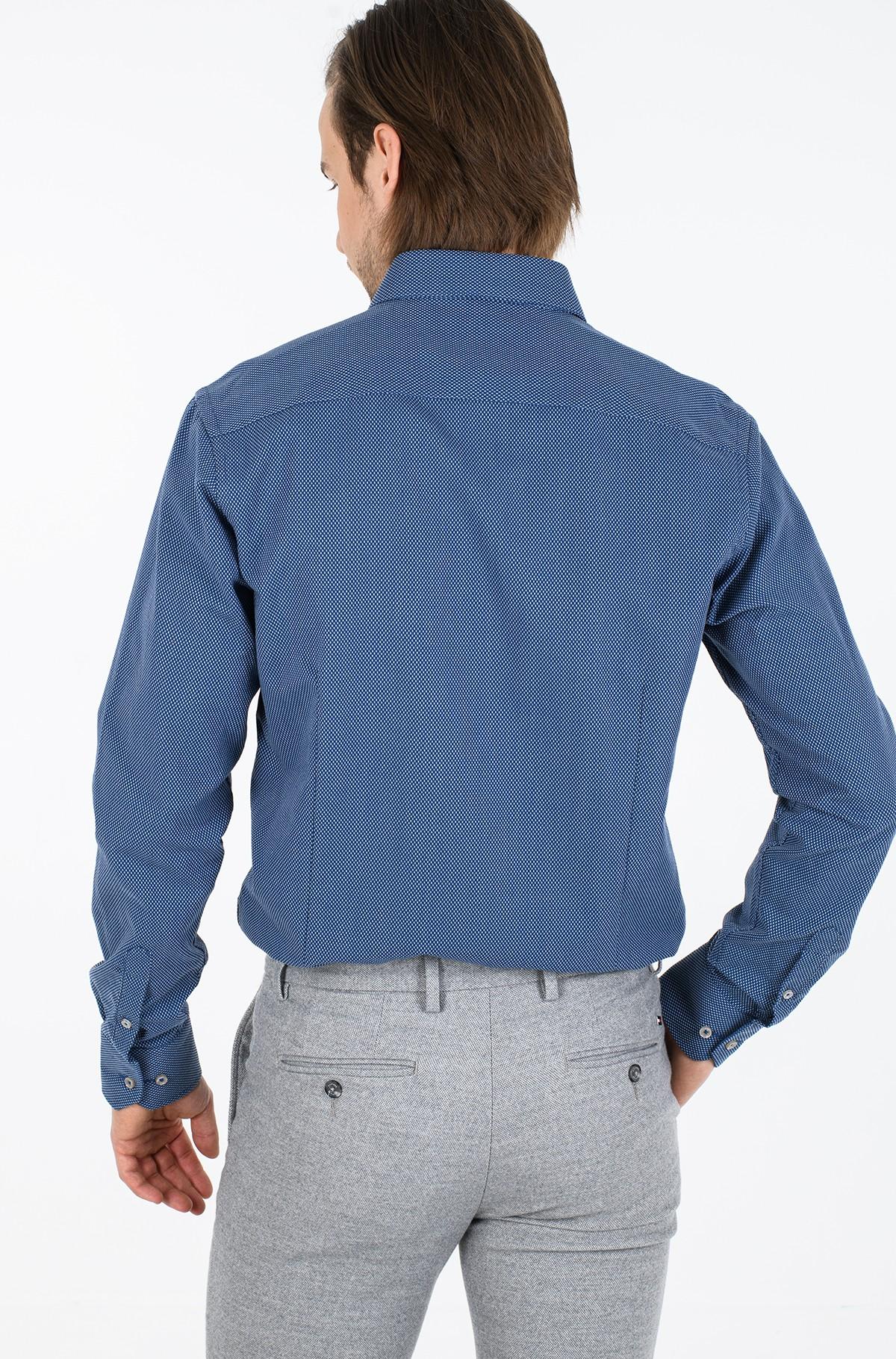 Marškiniai 83101103-full-2