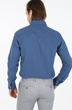 Marškiniai 83101103-2