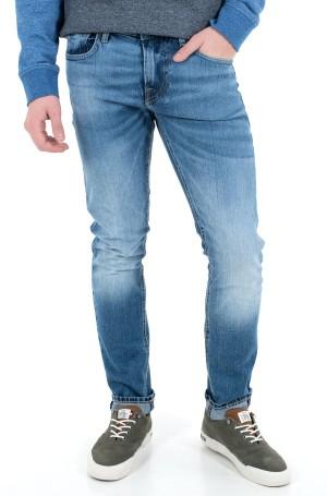 Jeans M0YAN1 D4322-1