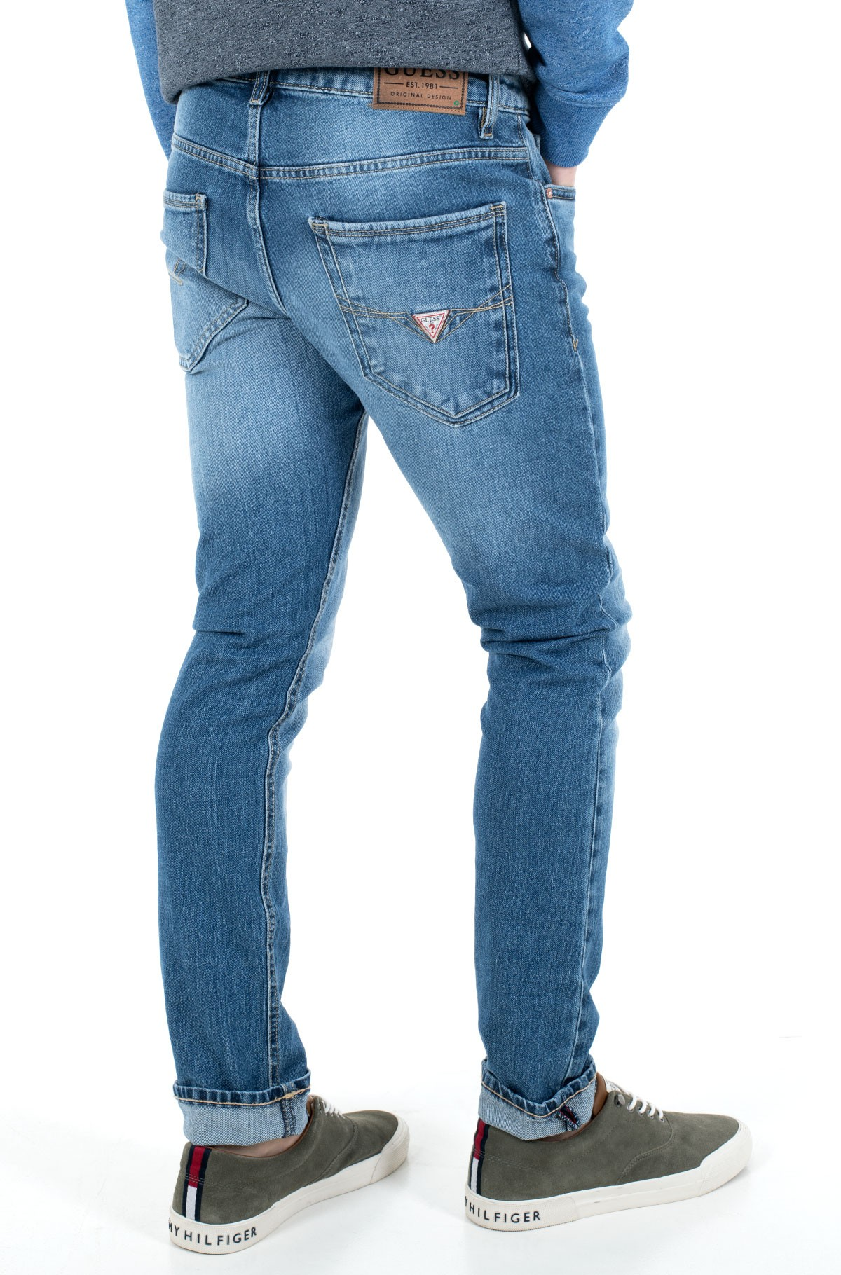 Jeans M0YAN1 D4322-full-2