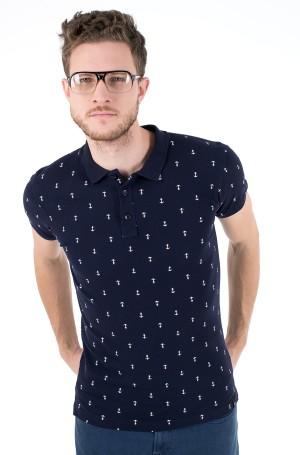 Polo Polo shirt-1