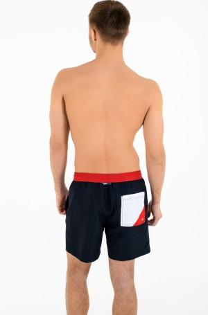 Swimwear UM0UM02067-2