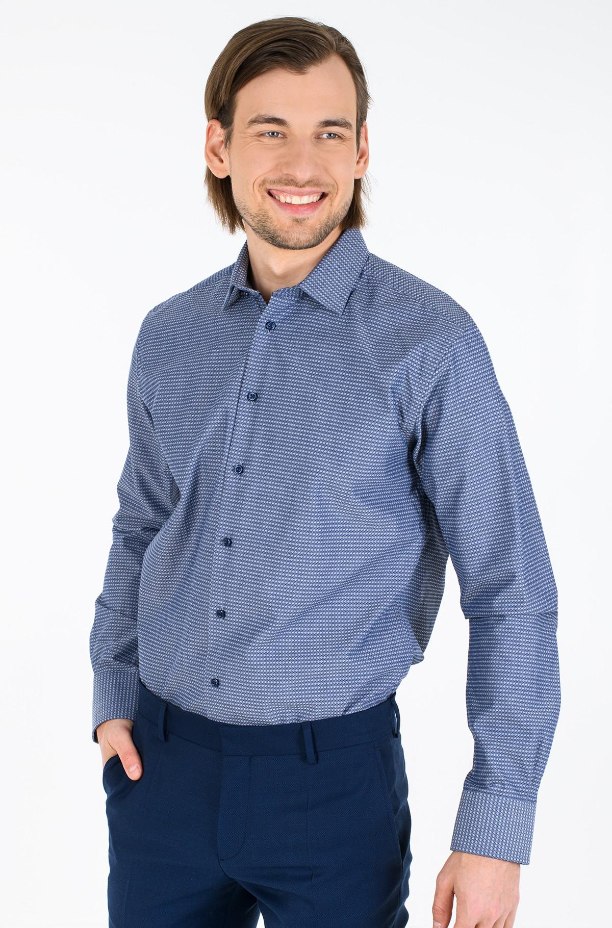 Marškiniai 83101100-full-1