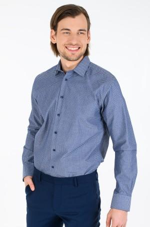 Marškiniai 83101100-1