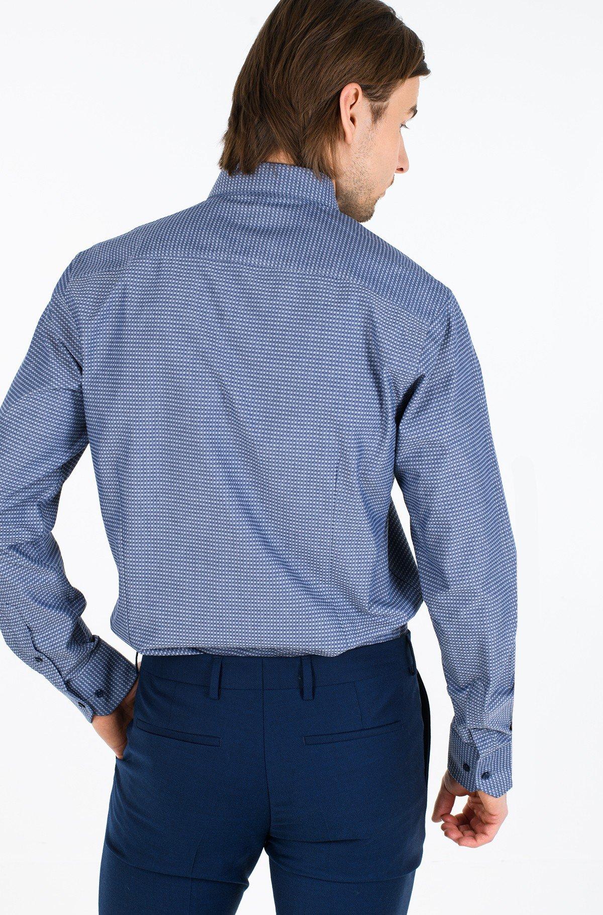 Marškiniai 83101100-full-2