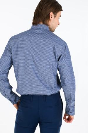 Marškiniai 83101100-2