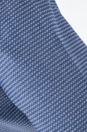 Marškiniai 83101100-3