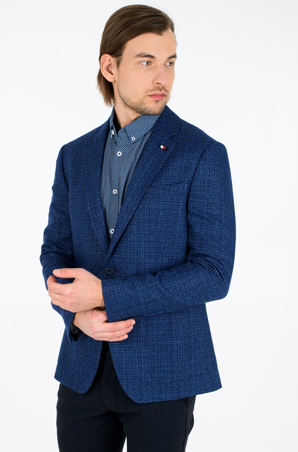FKS SLIM FIT BLAZER
