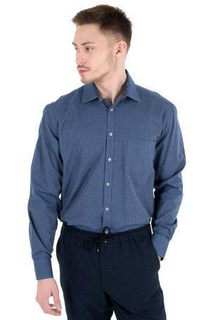 Marškiniai 3101141-1