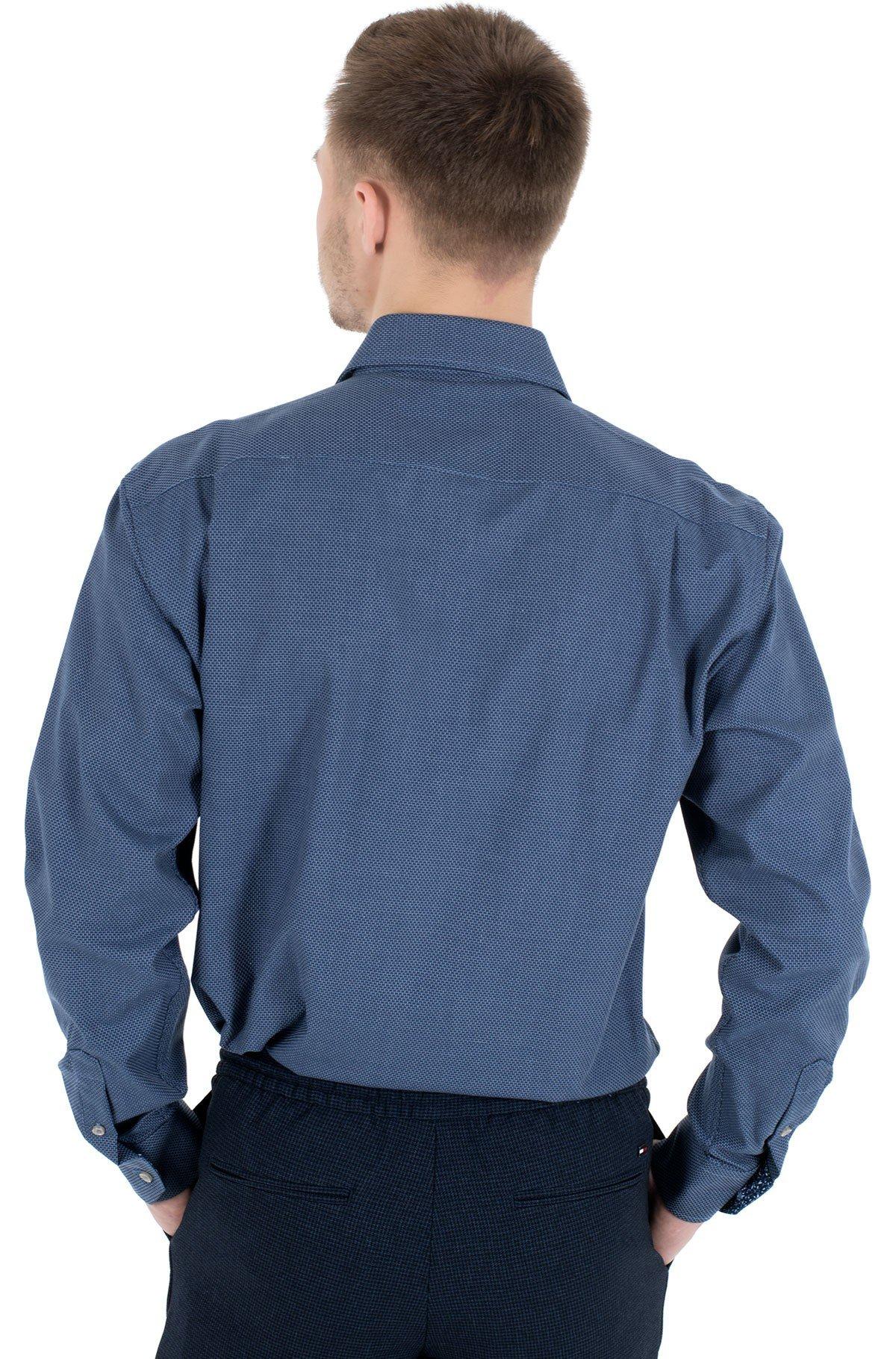 Marškiniai 3101141-full-2