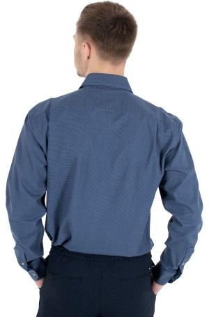 Marškiniai 3101141-2