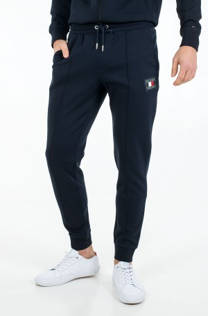 Sportinės kelnės ICON ESSENTIALS SWEATPANTS-1